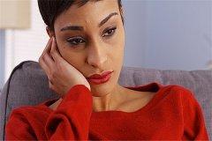 卵巢早衰有些什么症状