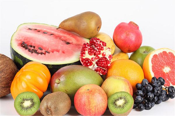 水果蔬菜_.jpg