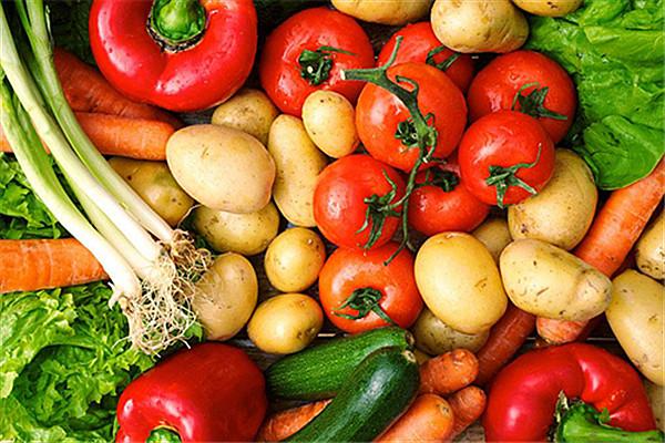水果蔬菜.jpg