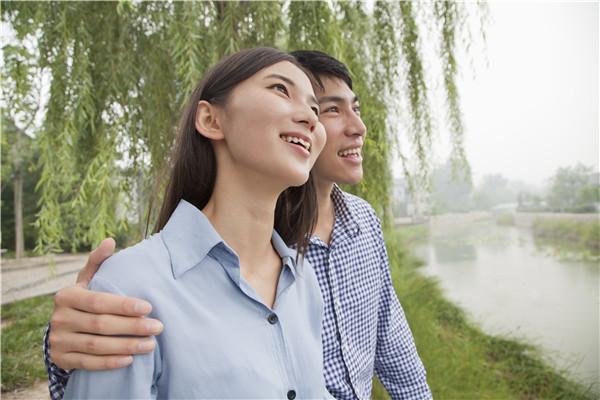 女性卵巢早衰的症状?怎样预防卵巢早衰?