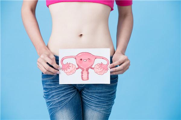 卵巢多囊的表现有哪些?严重吗?