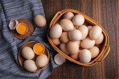 促排期间吃什么可以提高卵泡质量?备孕技巧大